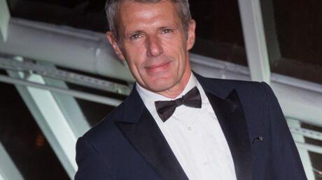Festival de Cannes 2014: Lambert Wilson maître de cérémonie