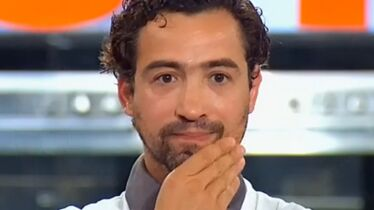 «Top Chef est devenu une téléréalité»