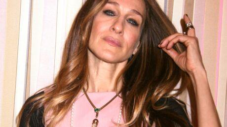 Sarah Jessica Parker démonte une internaute qui s'attaquait à ses enfants