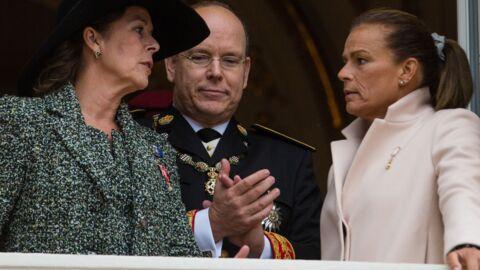 La famille de Monaco boycotte la projection de Grace de Monaco à Cannes