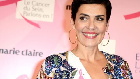 Les Reines du shopping: Cristina Cordula déplore la jalousie et la méchanceté des candidates