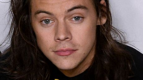 Harry Styles: un fan indélicat lui a demandé un selfie lors des obsèques de sa grand-mère