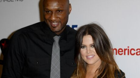 Pourquoi Khloé Kardashian ne peut pas divorcer de Lamar Odom