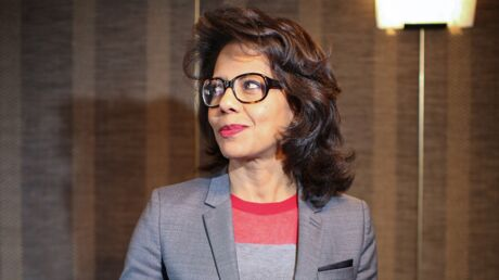 Audrey Pulvar: faute d'audience, son émission sur C8 n'est pas renouvelée