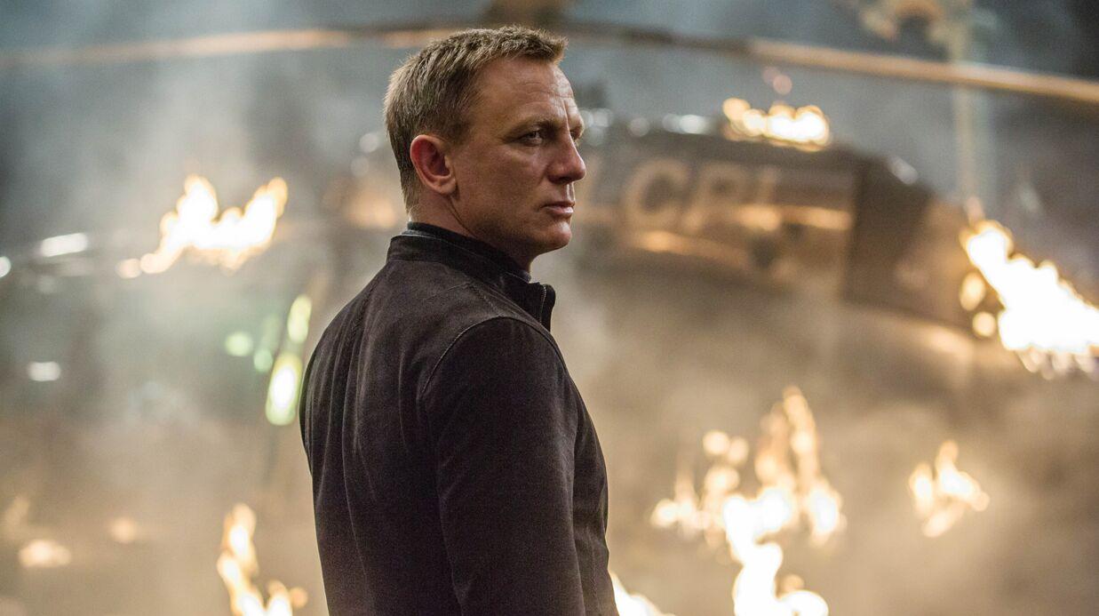 Daniel Craig jouera finalement dans un nouveau James Bond