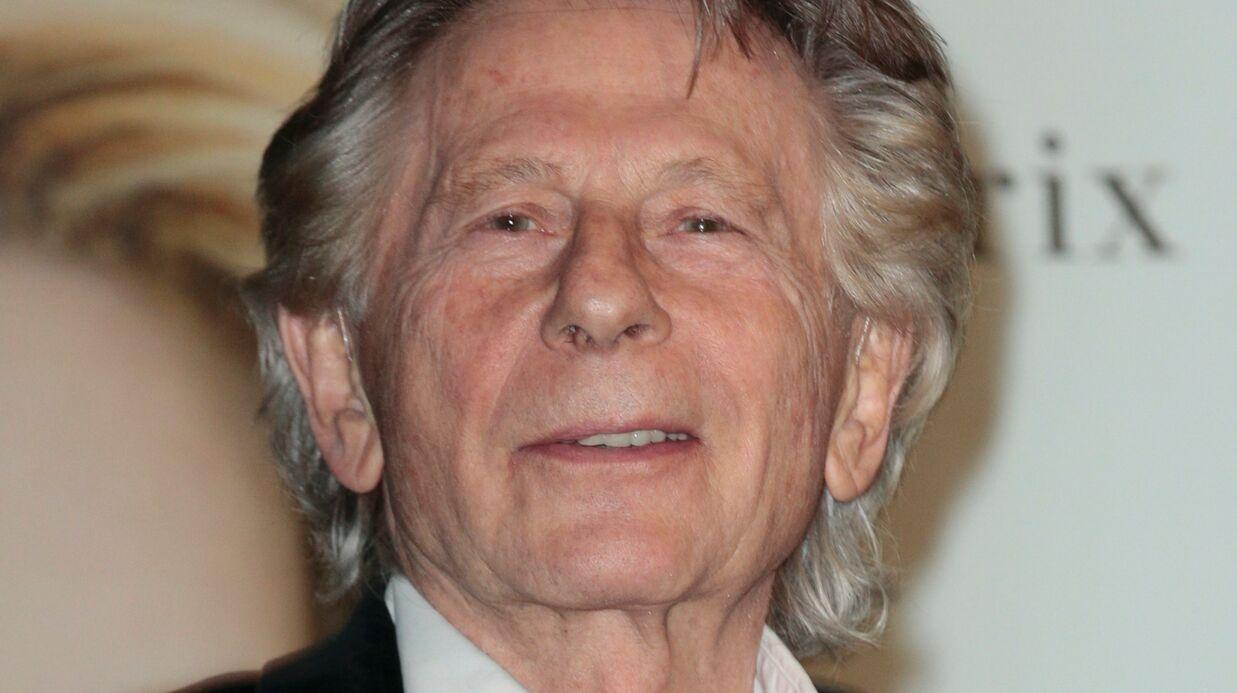 Roman Polanski ne pourra pas revenir aux États-Unis, le juge s'est moqué de sa demande