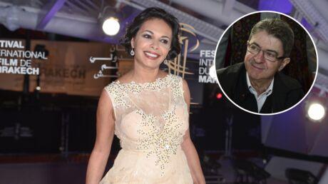 Qui est Saïda Jawad, l'ex-compagne de Jean-Luc Mélenchon?