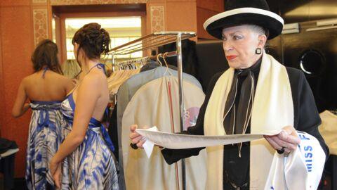 L'élection de Miss Prestige mise en péril par Endemol