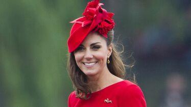 L'évolution d'une duchesse