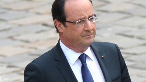 François Hollande confirme avoir été opéré de la prostate en 2011
