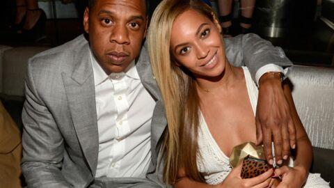 Beyoncé et Jay-Z se lancent dans le véganisme