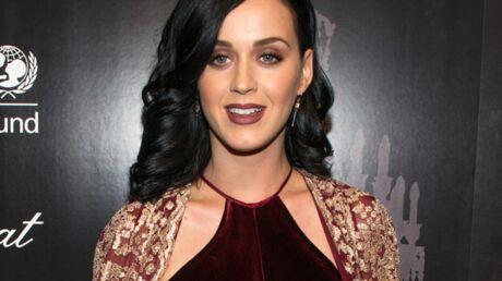 PHOTOS Katy Perry élégante pour l'Unicef, Angie Harmon très sexy