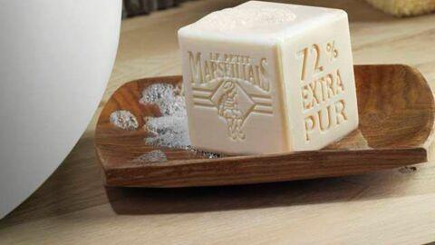 Saga de marque: Le Petit Marseillais lave le monde entier