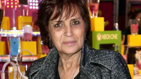 À peine «réconciliés», Linda de Suza et son fils ne s'adressent déjà plus la parole