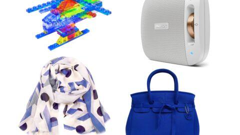 Noël: Découvrez notre sélection d'idées cadeaux