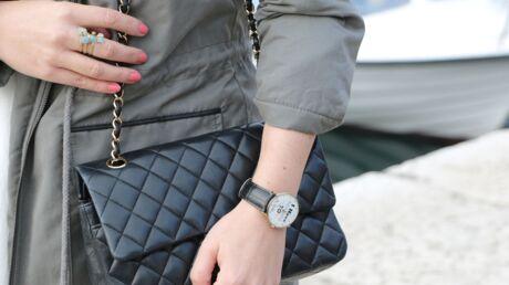 shopping-de-noel-une-selection-de-bijoux-par-marieluvpink