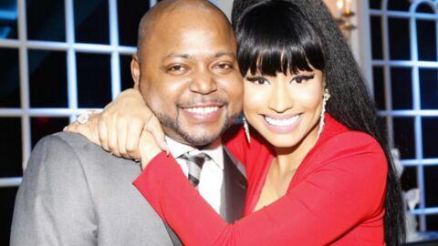 Nicki Minaj: son frère accusé d'avoir violé une enfant de 12 ans