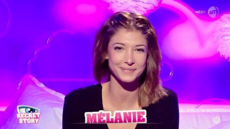 PHOTO Mélanie (Secret Story 10) montre ses fesses sur Instagram