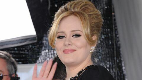Adele offre un cadeau à 700 000 euros à sa maman