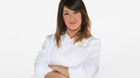 DIAPO Les 16 candidats de Top Chef 4