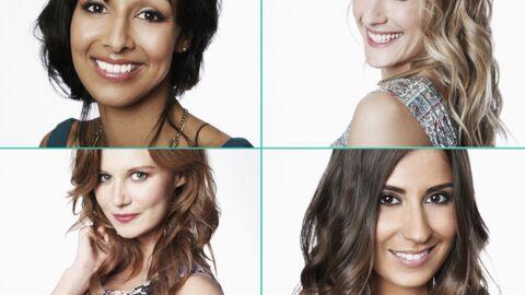 PHOTOS Bachelor: découvrez les 24 prétendantes de la saison 2