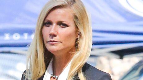 Gwyneth Paltrow comparée au dictateur nord-coréen par l'éditeur de Vanity Fair
