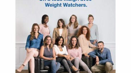 simpl-express-le-starter-minceur-de-weight-watchers