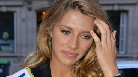 Camille Cerf (Miss France): l'émission télé qui a été la plus difficile pour elle