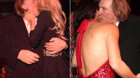 photos-gerard-depardieu-debordant-d-affection-pour-une-soiree-inoubliable