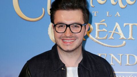 Olympe (The Voice 2) va se marier !