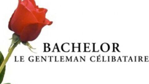 PHOTO Le Bachelor: découvrez le nouveau beau gosse célibataire de NT1