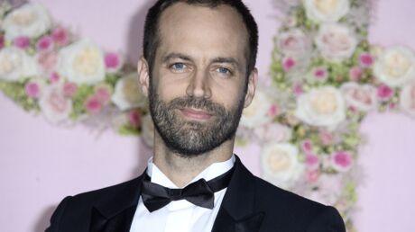 Benjamin Millepied: le mari de Natalie Portman explique les raisons de son départ de l'Opéra de Paris