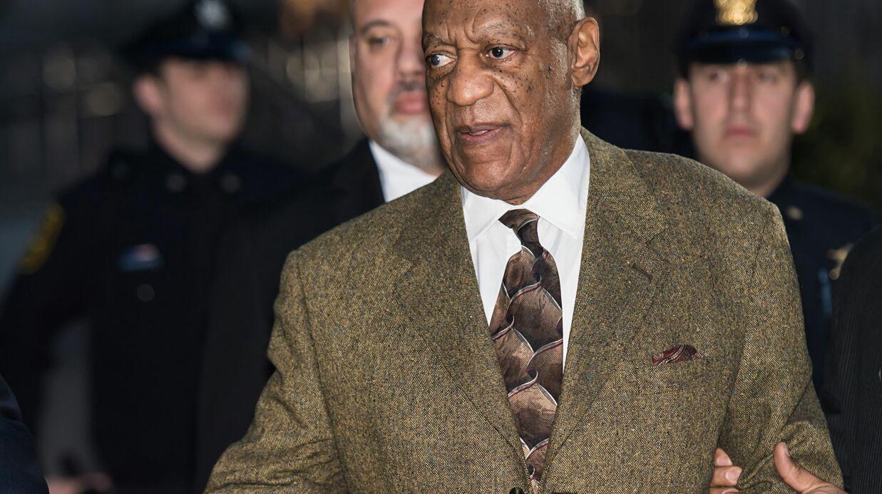 La procédure de poursuites pénales contre Bill Cosby a été validée