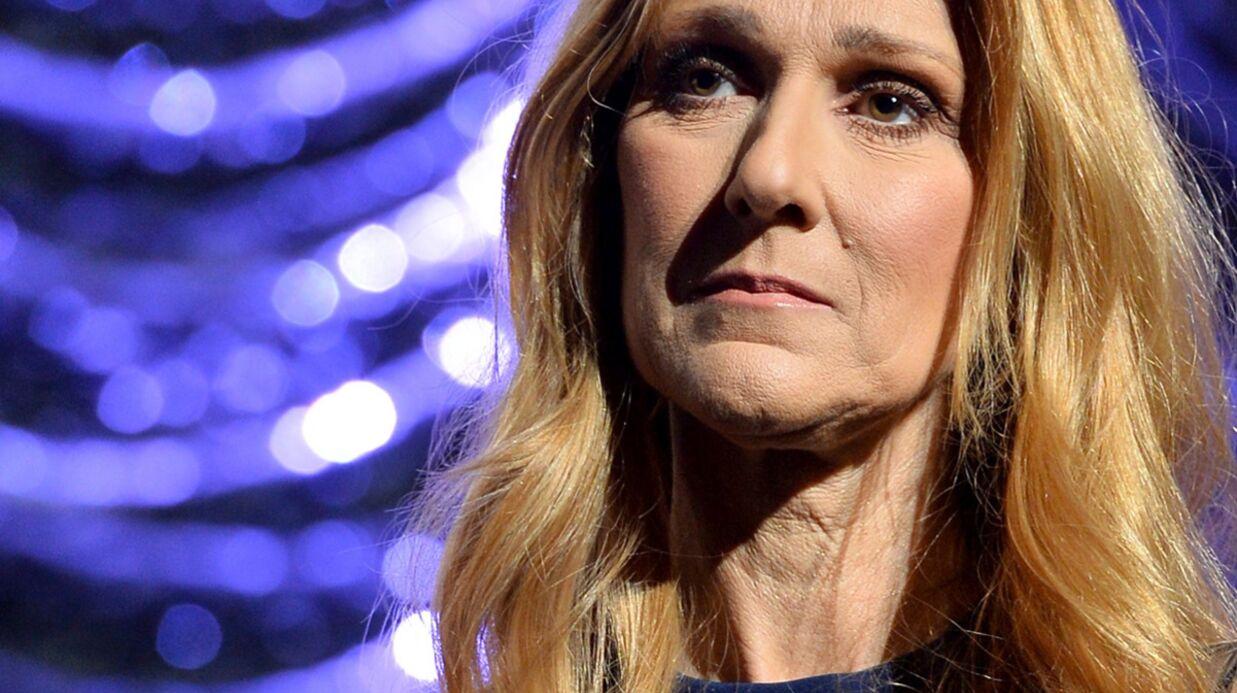 Céline Dion: son émouvante photo hommage à René Angélil partagée avec ses fans
