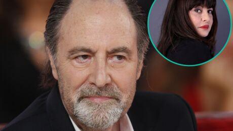 Michel Delpech: son épouse Geneviève parle de sa souffrance depuis la mort du chanteur