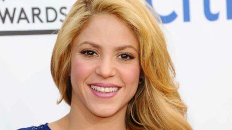 Pour ses 39 ans, Shakira s'offre une partie de bowling entre filles