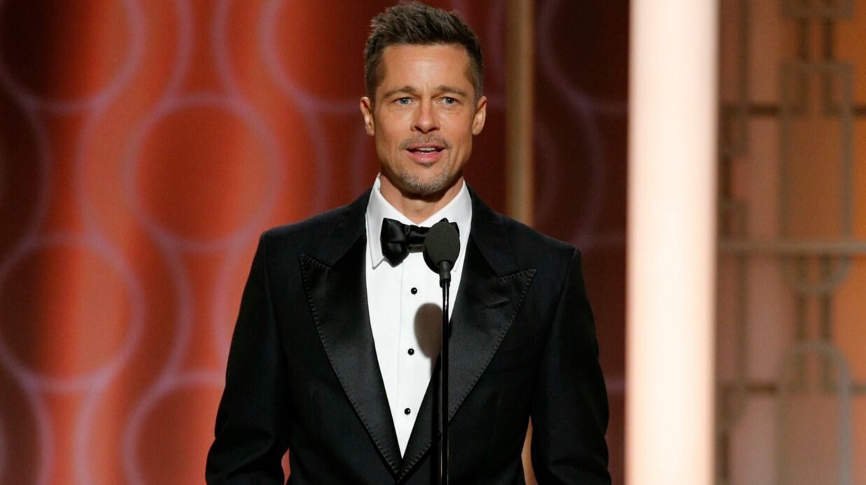 Brad Pitt refuse de payer la pension alimentaire exorbitante réclamée par Angelina Jolie