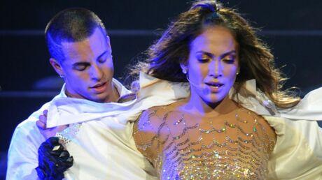 Jennifer Lopez: son chéri condamné pour conduite dangereuse