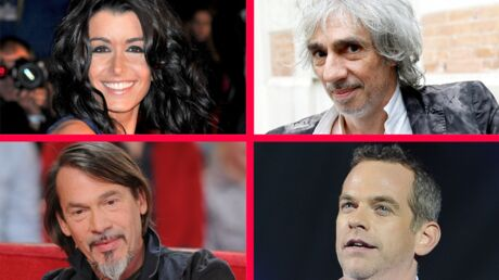 The Voice: Jenifer et Louis Bertignac dans le jury