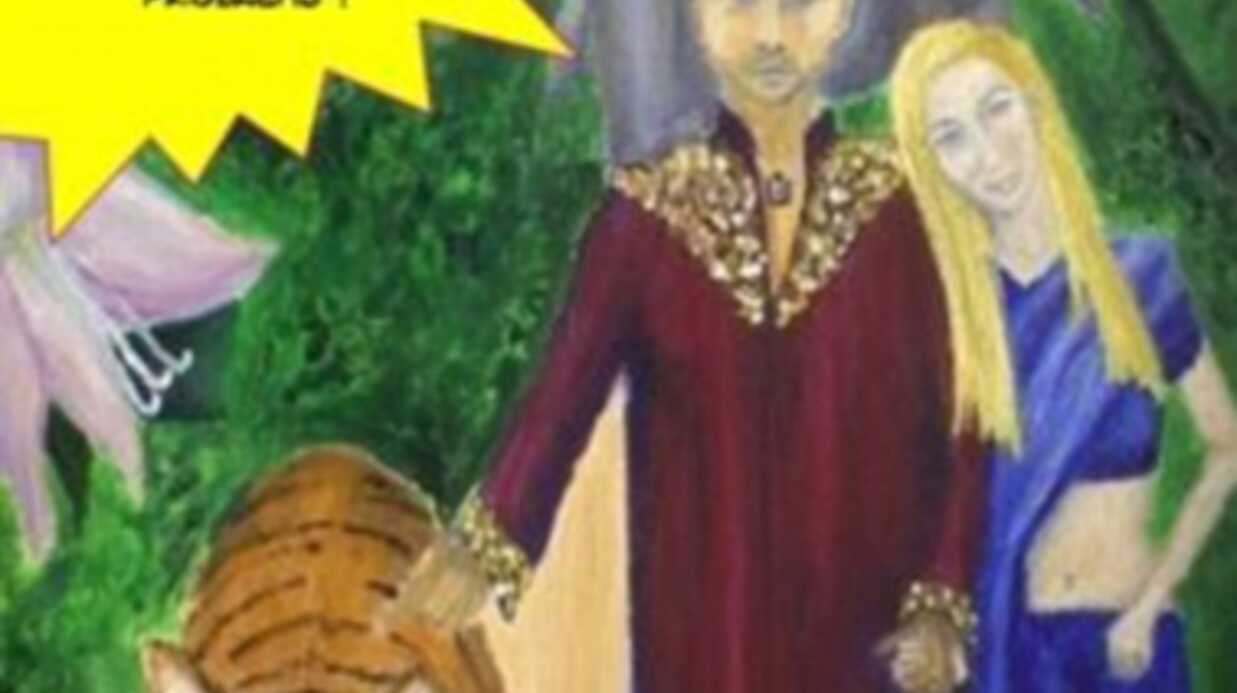 Sean Paul: cocaïne, impuissance… une «ex» balance tout