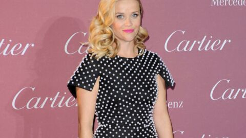 DIAPO Les stars arrivent au Palm Springs Film Festival