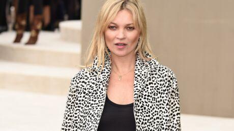 Kate Moss furieuse après son ex Jamie Hince car il veut publier une série de photos privées d'elle