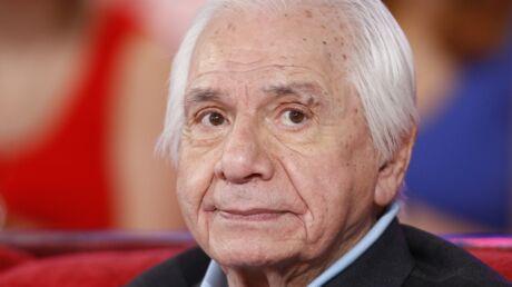 Mort de Michel Galabru: les célébrités lui rendent hommage