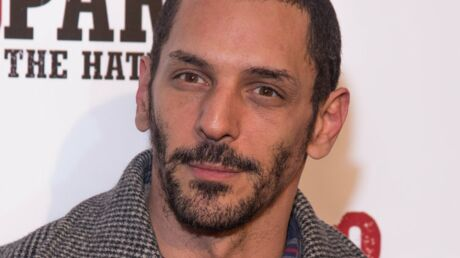 Tomer Sisley a refusé deux rôles dans Game of Thrones