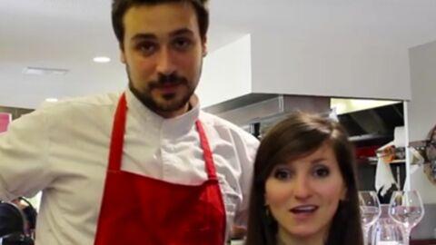 Noémie Honiat et Quentin Bourdy (Top Chef): leur craquante photo de famille avec leur fils