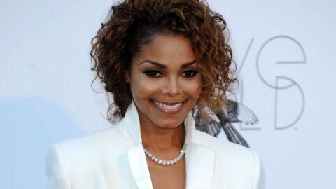 À 50 ans, Janet Jackson donne naissance à un petit garçon, découvrez son prénom