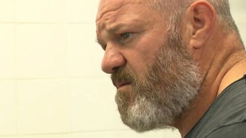 Mort d'un participant de Cauchemar en cuisine: Philippe Etchebest a tenté de réconforter sa famille