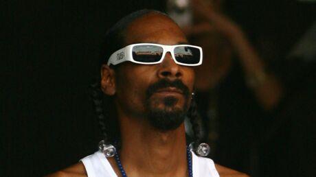 Snoop Dogg: son appel désespéré aux Parisiens
