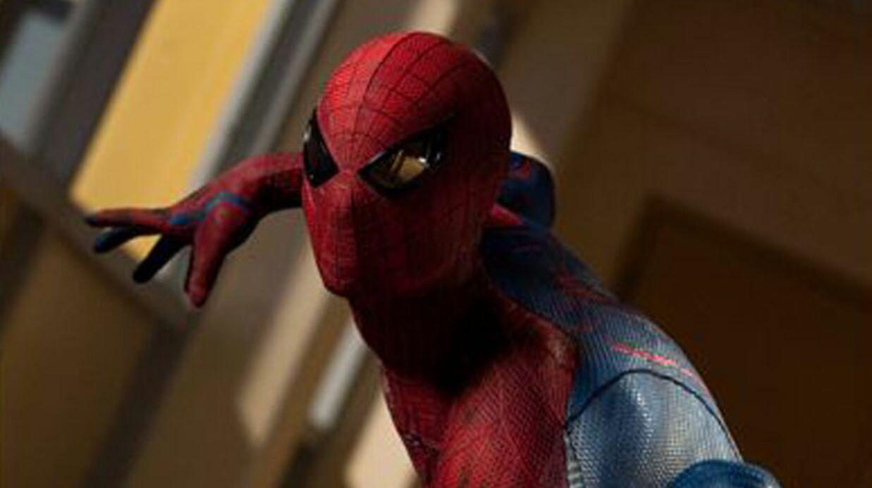 C'est vu – The Amazing Spider-Man: déconseillé aux puristes