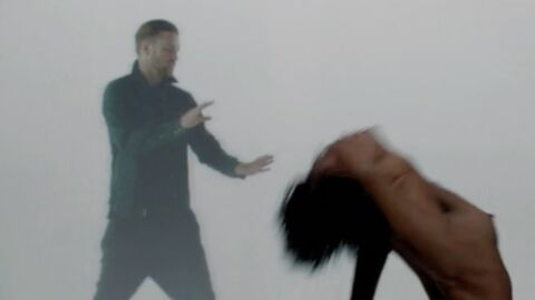 VIDEO Justin Timberlake: son clip provoquant avec des filles topless